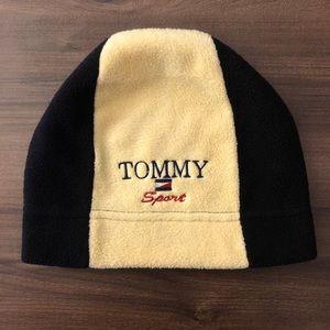 ✨HOST PICK✨ Tommy Sport Vintage Beanie